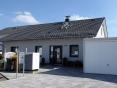 Baupartner-Massivhaus-Bungalow-mit-Satteldach-ausgebaut-Bad-Berka