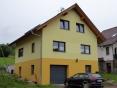 Baupartner-Massivhaus-Satteldach-mit-Keller-Schnepfenthal