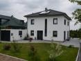 Stadtvilla Waltershausen