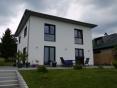 Stadtvilla Waltershausen1