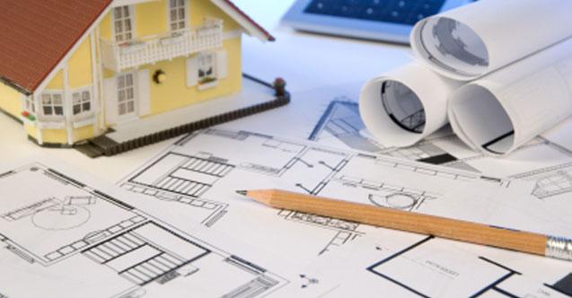 Bauleistungsbeschreibung der MHV Baupartner Massivhaus GmbH