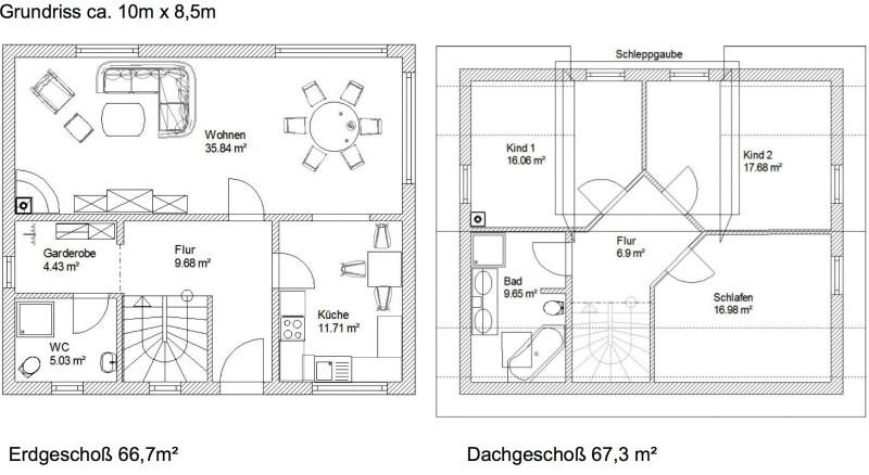 134qm_KATJA-Marbach_mit_Gaube_bild3