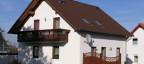 Einfamilienhaus Karola von MHV Baupartner Massivhaus Thüringen