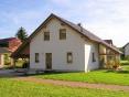Thüringer Massivhaus Katharina