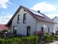 Baupartner-Massivhaus-Katharina-mit-Wintergarten-Erfurt-Windischholzhausen
