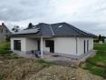 Baupartner Massivhaus Winkelbungalow Annika Herrenhof Referenz