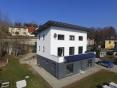 Pultdachhaus Ilmenau