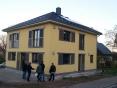 Referenz-Haus