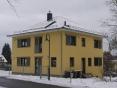 Stadtvilla Langewiesen 1