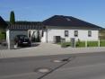 Winkelbungalow_Ilmenau_Blumenstrasse
