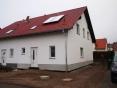 massivhaus-1