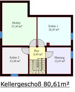 148qm_KONNI_mit_Wintergarten_bild2